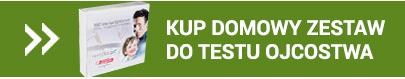 test na ojcostwo ząbki, testy na ojcostwo ząbki, badania na ojcostwo ząbki