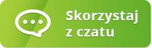 Badanie ojcostwa w Katowicach
