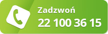 zadzwon_button_dol