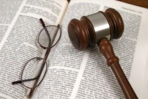 Czy wynik prywatnego testu na ojcostwo mogę wykorzystać w sądzie?