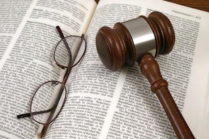 sądowy test na ojcostwo