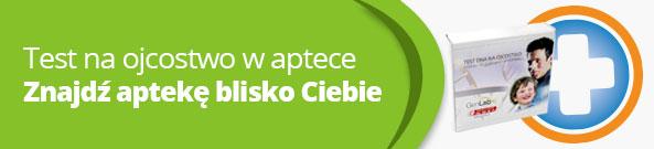 genlab_test_na_ojcostwo_w_aptece