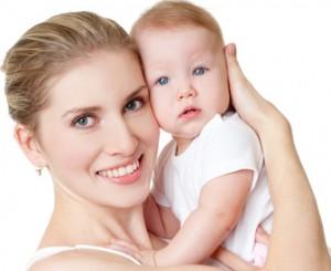 ustalanie macierzyństwa, macierzyństwo, test na macierzyństwo