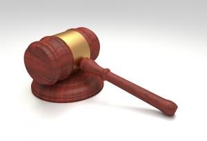 wynik testu prywatnego jako dowód w sądzie