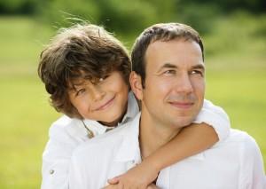 ile trwa badanie na ojcostwo, ile trwają badania na ojcostwo