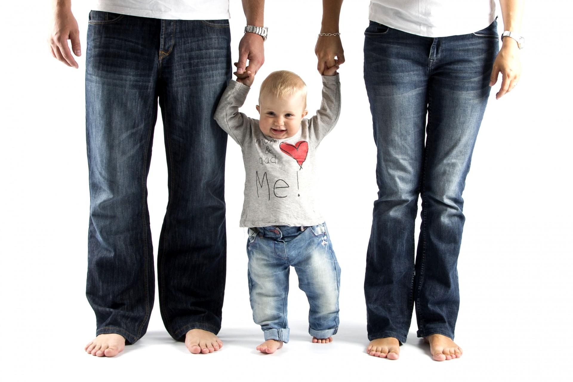 Czy zlecając test na ojcostwo trzeba podać cel badania
