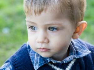 dyskretny test na ojcostwo, dyskretne testy na ojcostwo