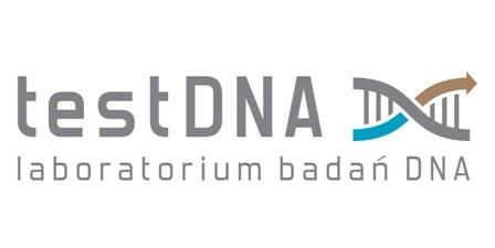 testDNA_LOGO_premium