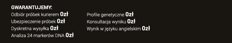 cennik_Genlab_21