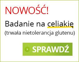 NOWOŚCI