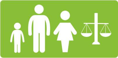 badania na ojcostwo cena, test DNA na ojcostwo cena, testy DNA na ojcostwo cena